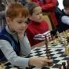 12.10.16 р. розпочинає свою роботу гурток шахів